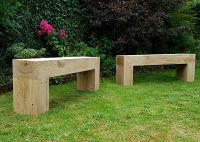 handmade-bench